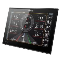 "Дисплей SIMRAD NSO EVO3S MFD 16"" Display Only"