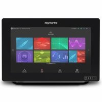 "Картплоттер Raymarine AXIOM 7, Multi-function 7"" Display"