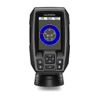 Garmin STRIKER 4 dv/cv